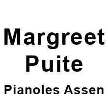 Pianoles Assen